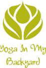 YIMB_Logo