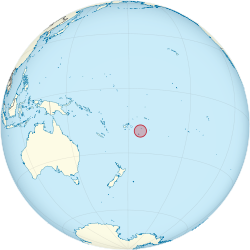 250px-Tonga_on_the_globe_(Polynesia_centered).svg