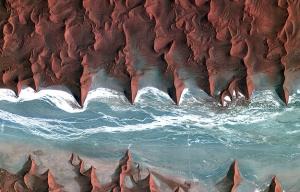 ooNamib_Desert_large